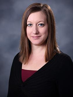 Jennifer Alder