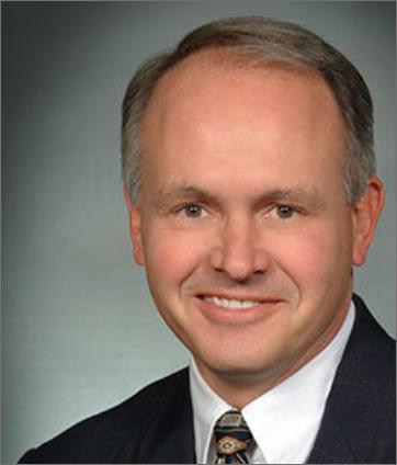 Steve Zuiderveen