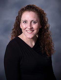 Tara Wilcox
